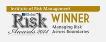 Risk Winner